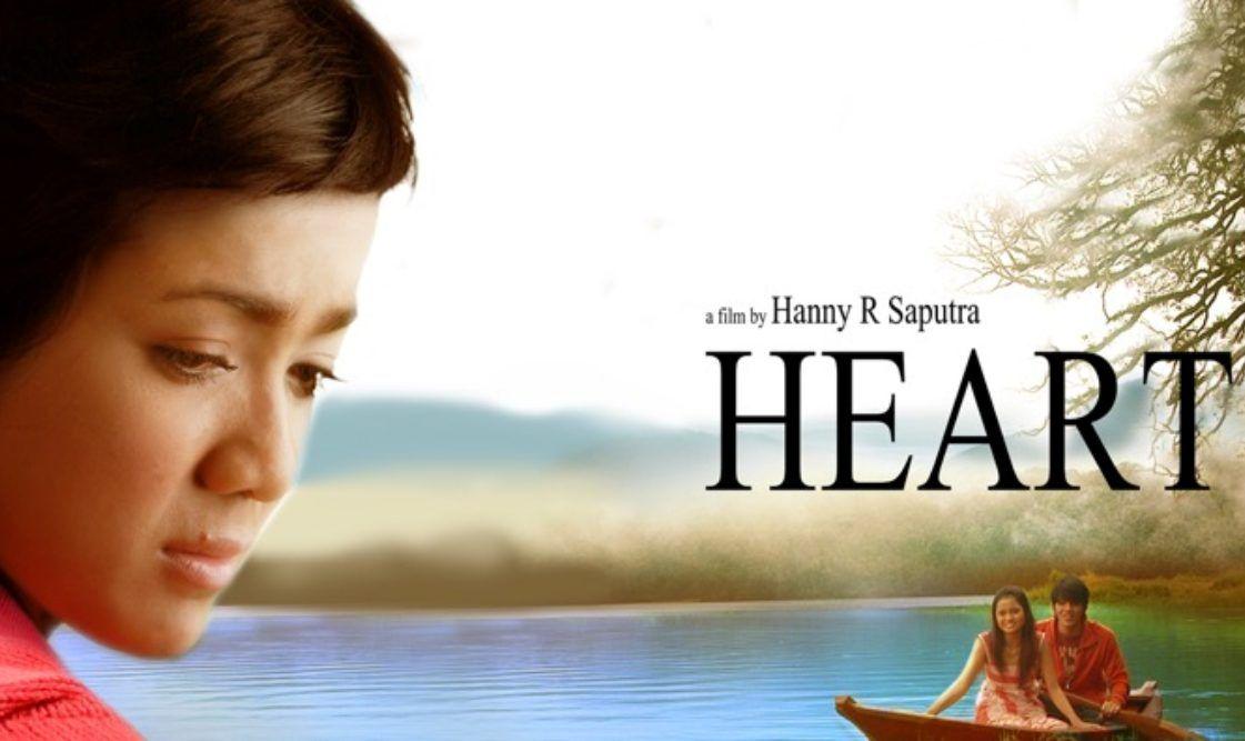12 Rekomendasi Film Bertema Friendzone, Bisa Relate Nggak?
