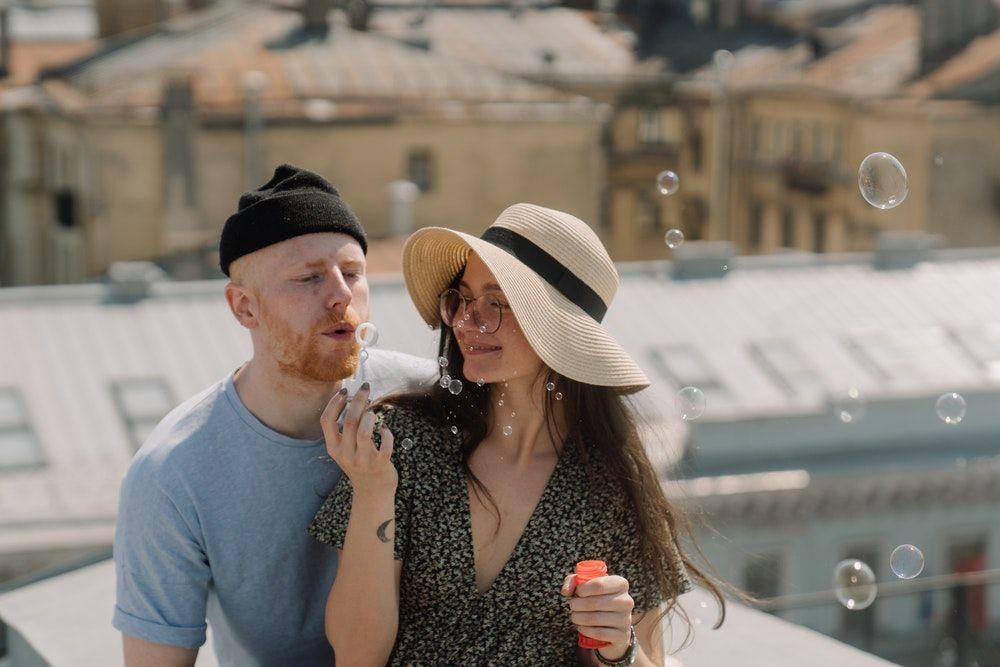 Idaman Banyak Orang, 5 Zodiak Ini Sering Dijuluki Calon Pasangan Ideal