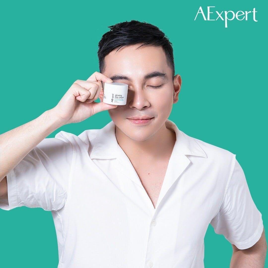 Bikin Kulit Glowing, Ini Produk Skincare Terbaru dari Ashanty