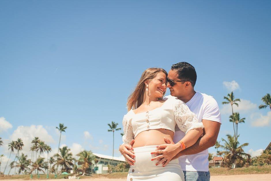Peran Suami dalam Menjaga Kesehatan Istri dan Anaknya Menurut Islam
