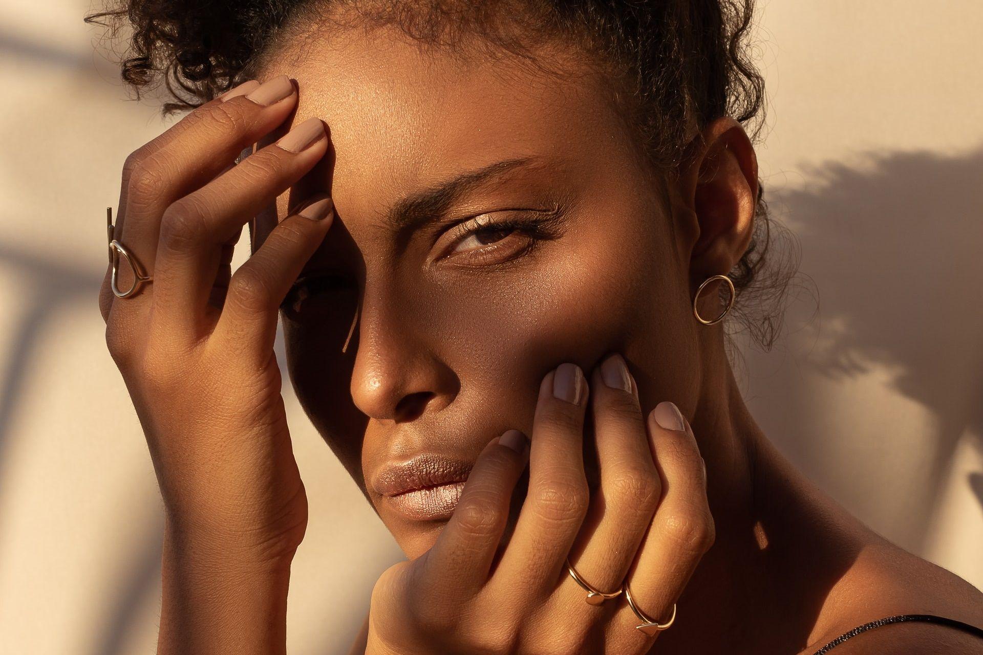Banyak yang Belum Tahu, Ini 10 Manfaat Gliserin untuk Kecantikan