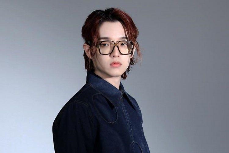 Diduga Bakal Keluar dari JYP, Ini 10 Curhatan Jae 'DAY6' ke Fans