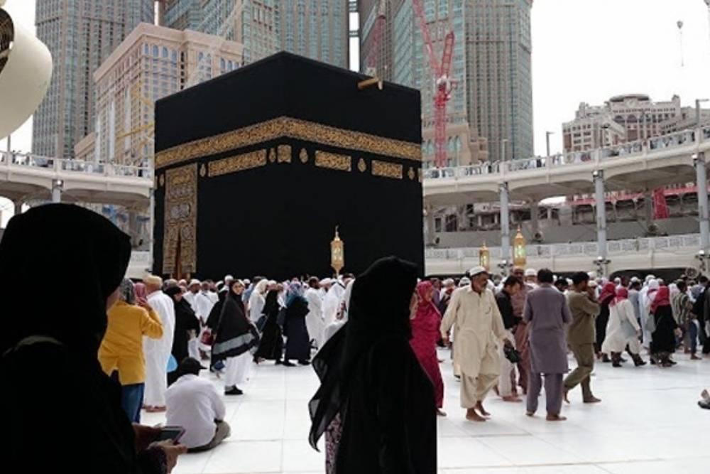 10 Larangan Saat Haid Menurut Islam dan Kesehatan, Bukan Mitos Belaka!