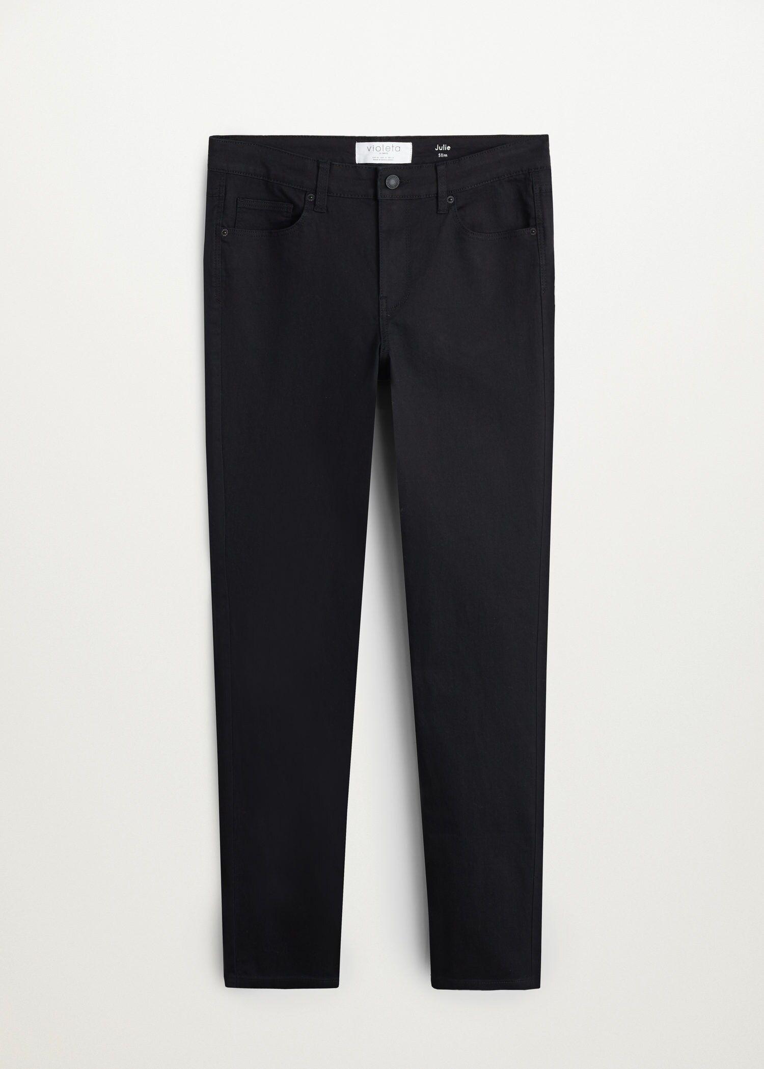 #PopbelaOOTD: Rekomendasi Celana Perempuan dengan Paha Besar