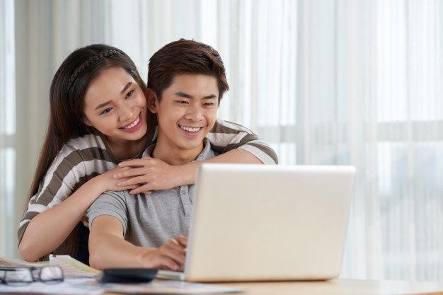 50 Kata-Kata Romantis Bahasa Jepang dan Artinya