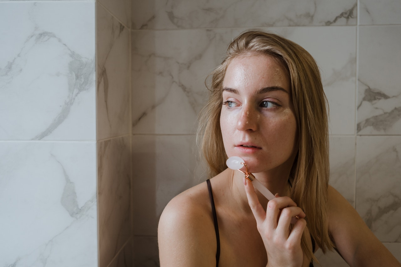 Bikin Sehat dan Awet Muda, 10 Manfaat Jojoba Oil untuk Kecantikan
