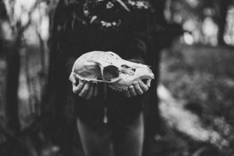Aneh Banget, 5 Alasan Konyol Seseorang Dituduh Penyihir di Zaman Dulu