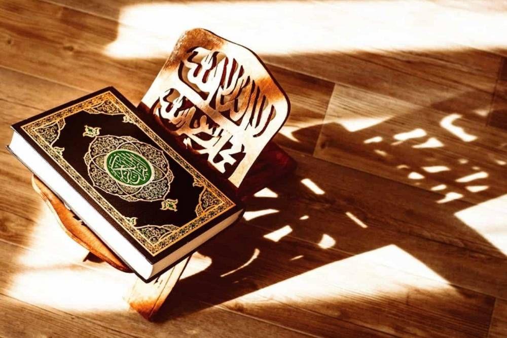9 Adab Buang Air Kecil & Besar dalam Islam, yang Muslim Wajib Tahu