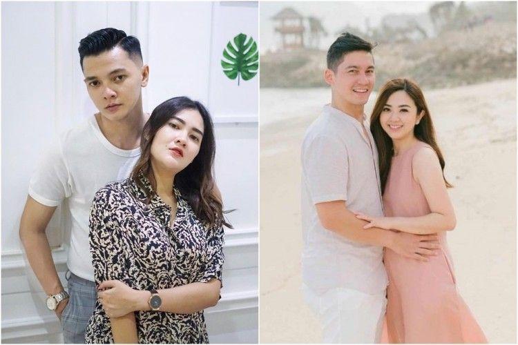 5 Artis Pria yang Mantap Pindah Agama Kristen Mengikuti Sang Istri