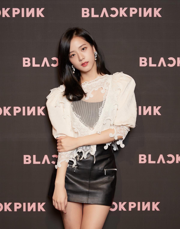 Potret Jisoo BLACKPINK Ambassador Dior yang Bernilai Rp25 Miliar