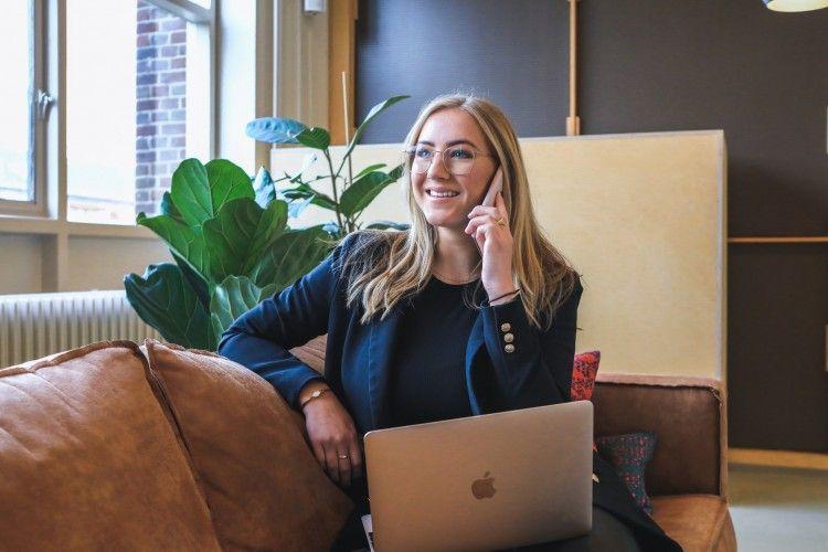 Siap Diterima Kerja, Ini 5 Jawaban Tepat Tujuan Karier saat Interview