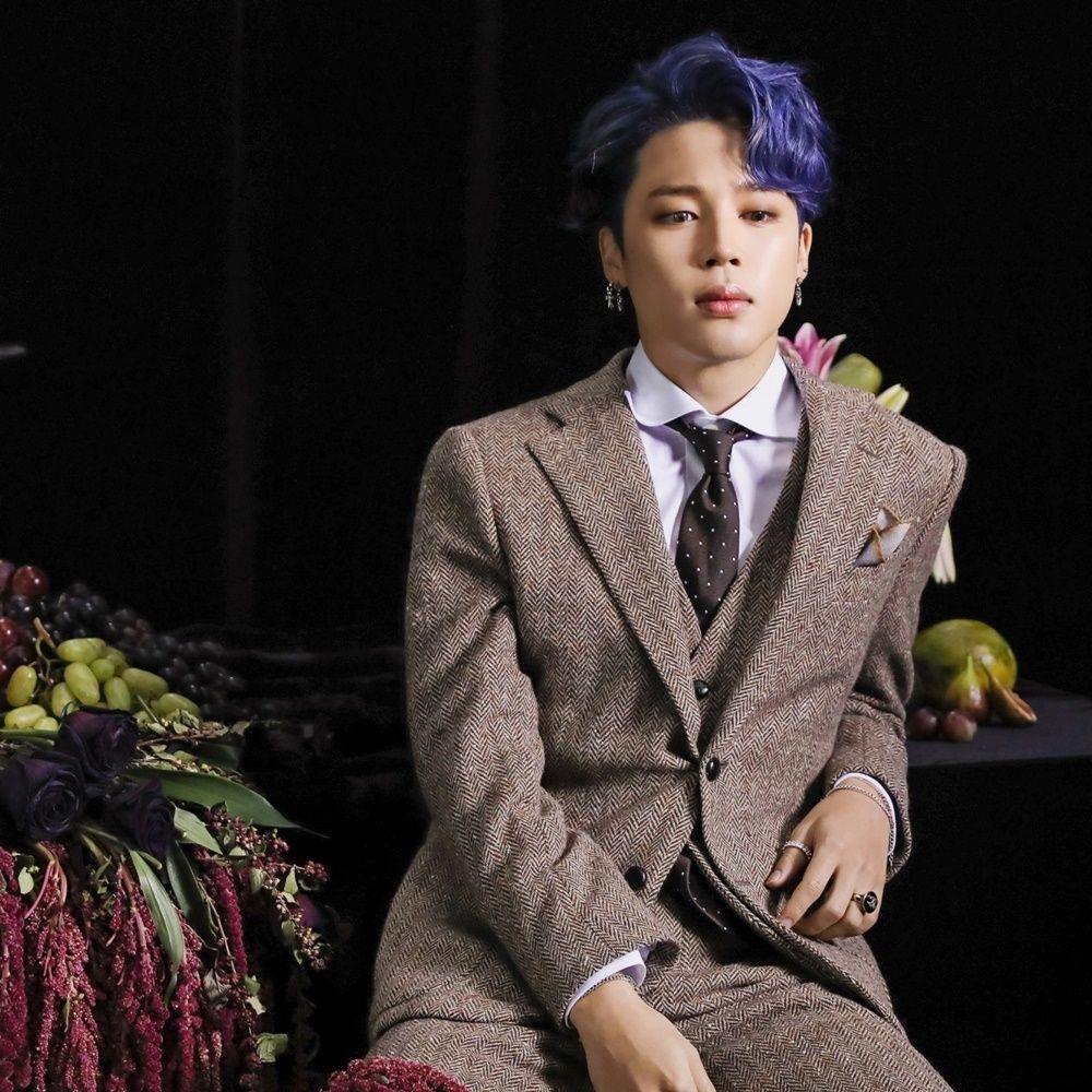 Jimin 'BTS' Ulang Tahun, Ini Daftar Kebaikan Hati & Kedermawananya