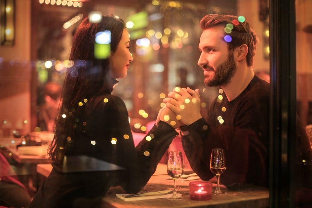 Biar Nggak Putus, 5 Aturan Ini Harus Dipatuhi Saat Akan Break Hubungan