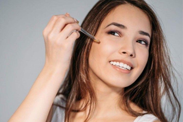 Ini 5 Manfaat Mineral Oil untuk Perawatan Kulit dan Rambut