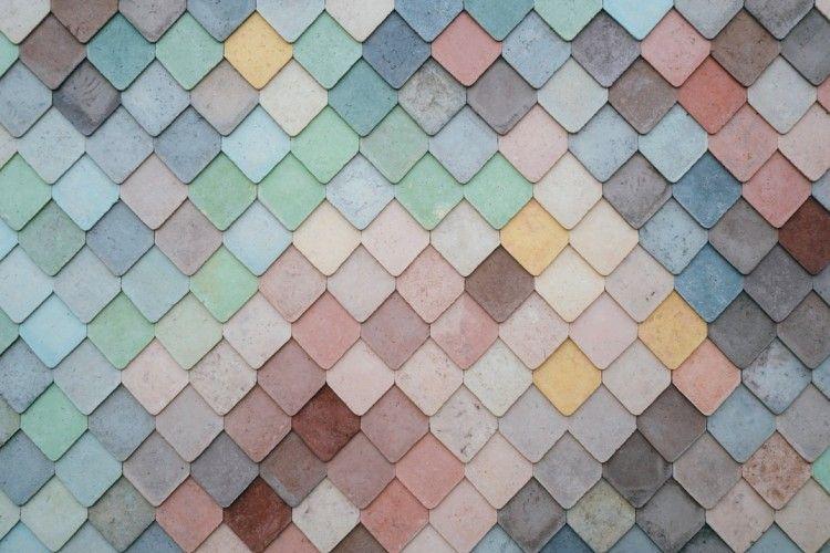 10 Rekomendasi Warna Pastel untuk Rumah, Lembut dan Aesthetic