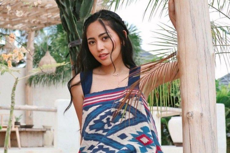 Dibantu Oknum TNI, Ini Kronologi Kaburnya Rachel Vennya dari Karantina