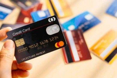Perlu Dicermati, Inilah Keunggulan Kelemahan Kartu Kredit