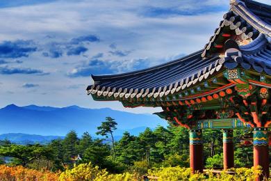 8 Hal Unik Korea Selatan Banyak Orang Tidak Tahu