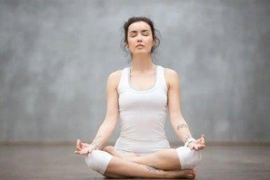 7 Manfaat Meditasi Bagi Kesehatan Wajib Kamu Tahu