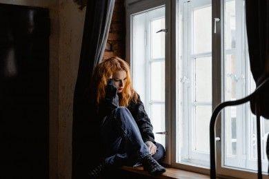 Survei Kesehatan Mental RI Mayoritas Kesepian Ingin Bunuh Diri