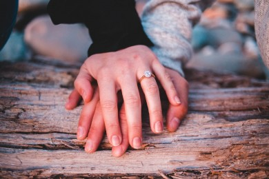 5 Zodiak Susah Lepas dari Toxic Relationship, Sering Tersakiti