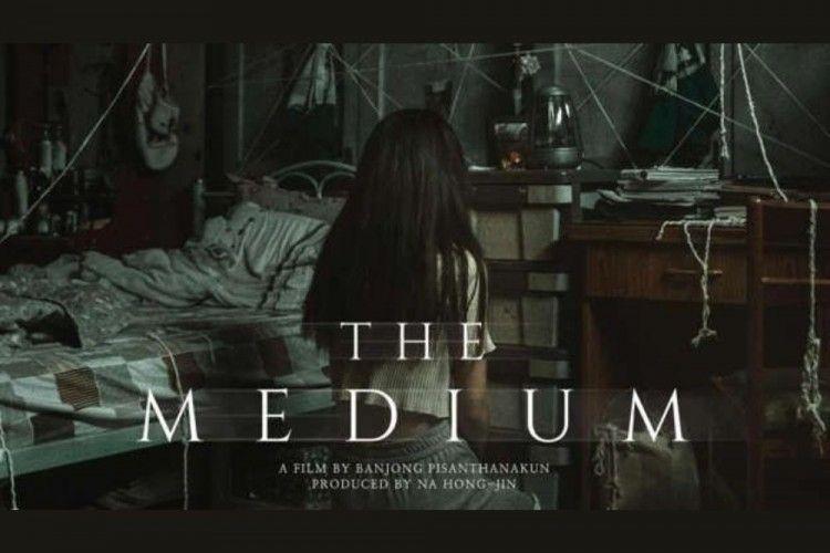 6 Hal Seru dari 'The Medium', Film Horor Terbaik Thailand 2021