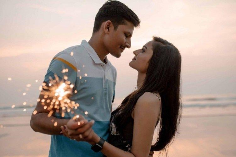 5 Cara Mudah Membangun Hubungan yang Sehat dengan Pasangan
