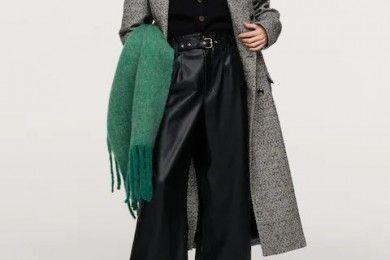 PopbelaOOTD Rekomendasi Celana Kulot Kekinian Modis