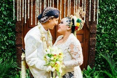 6 Mitos Larangan Pernikahan Menurut Adat Jawa, Nggak Boleh Asal-asalan