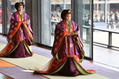 Lepas Gelar Kerajaan, Ini Tunjangan Harus Dikorbankan Putri Mako