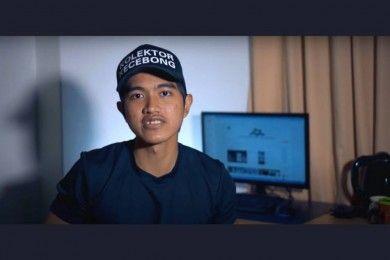 Terungkap Kaesang Pangarep Adalah Komisaris Resmi RANS Entertainment