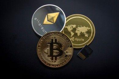 Ini Dasar Alasan PWNU Keluarkan Fatwa Cryptocurrency Haram